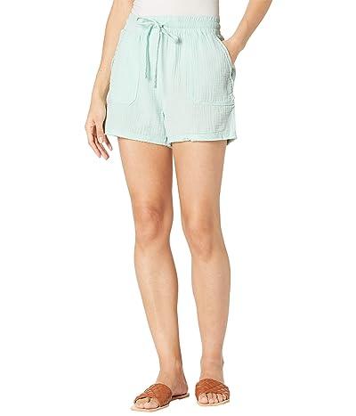 Hurley Naturals Shorts Women