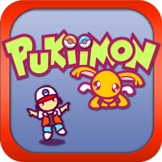Pukiimon