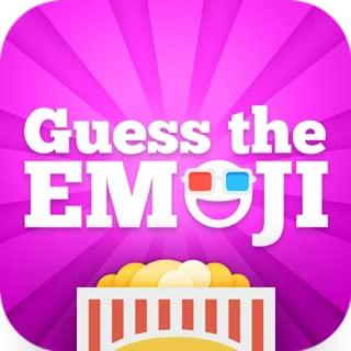 emoji movie guessing game
