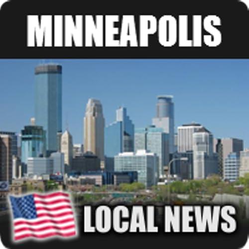 Minneapolis Local News
