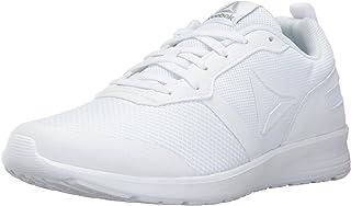Reebok Women's Foster Flyer Track Shoe