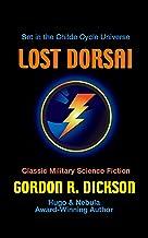 Lost Dorsai: The New Dorsai Companion (Childe Cycle Book 6)