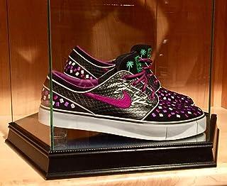 002447301eb1 Michael Jordan Autographed Signed Promo Nike Sb Janowski Skateboard  Deunbecher Shoes Memorabilia JSA Nba