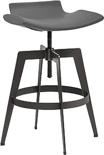 Best uttermost bar stools Reviews