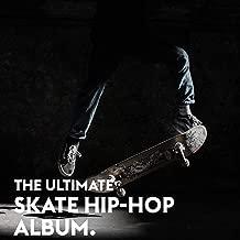 Black Beatles [Explicit] [feat. Gucci Mane]