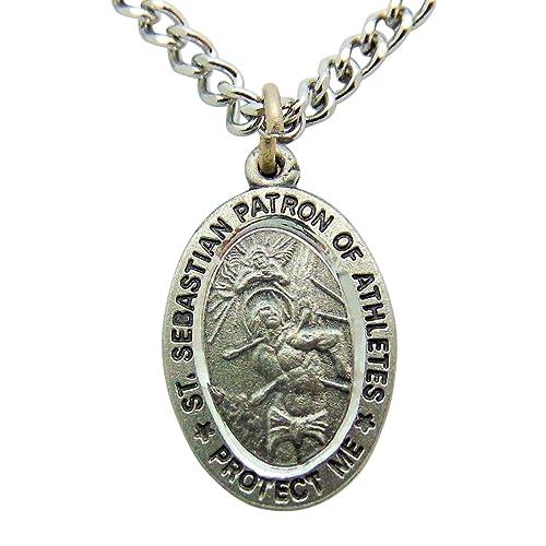 Religious Medals: Amazon com
