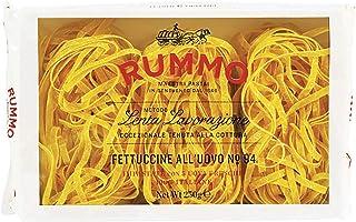 Rummo N94 All'uovo Fettuccine, 250 gm