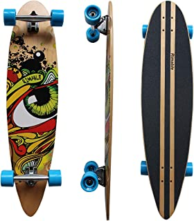 arbor longboards for sale