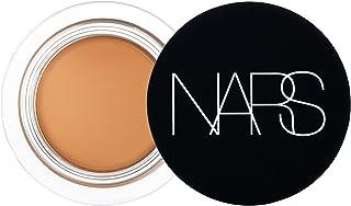 NARS Soft Matte Complete Concealer - Caramel Med/Dark 2