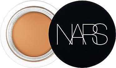 Nars Soft Matte Complete Concealer - Caramel 0.21oz