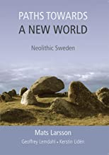 Paths Towards a New World (English Edition)