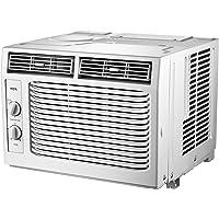 TCL TAW05CM19 5000 BTU Window Air Conditioner