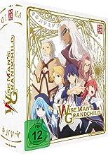 Serien anime ger dub Anime Ger