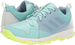 Clear Mint/Ash Grey/Hi-Res Yellow