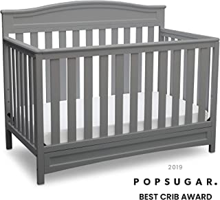 Best 4 in 1 crib toddler bed Reviews