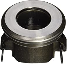 Best jeep cherokee throwout bearing Reviews