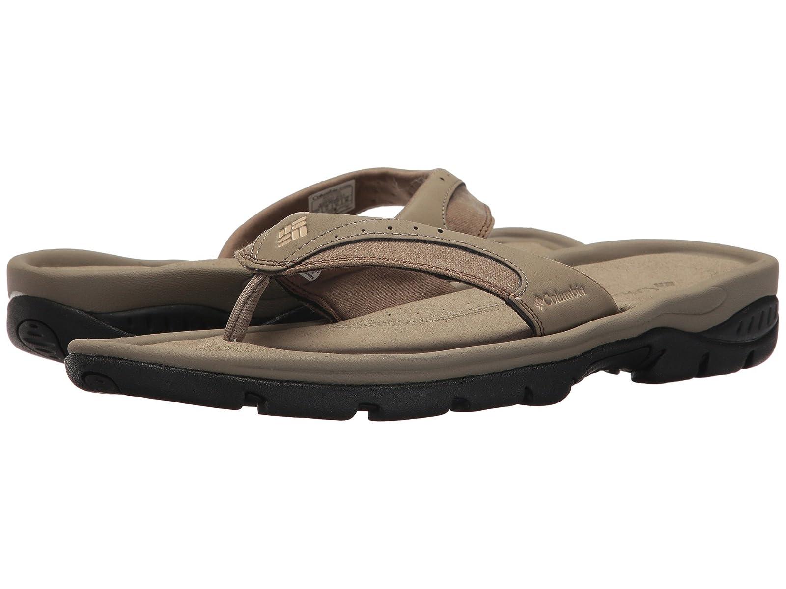 Columbia Tango Thong IIIComfortable and distinctive shoes
