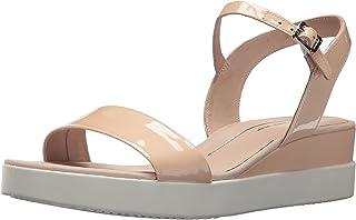 Amazon.co.uk: ECCO Sandals Women's Shoes: Shoes & Bags