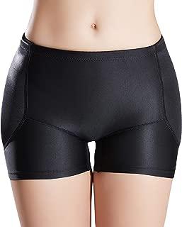 Best hip dip underwear Reviews