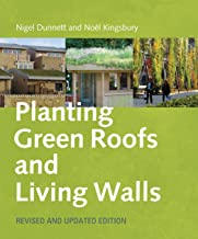Best living roofs book Reviews
