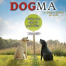 dogma calendar 2016