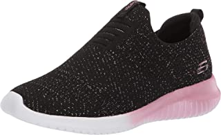 Skechers Kids' Ultra Flex-metamorphic Sneaker