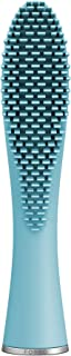 FOREO ISSA Replacement Brush Head, Mint