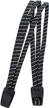 Widek snelbinder 20 inch zwart/zwart