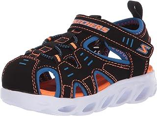 Skechers Boy's Hypno-Splash Sandal