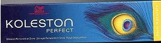 Wella Koleston Perfect 9/1
