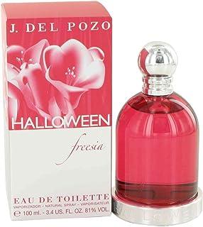 Amazon.es: Jesus del Pozo - Hombres / Perfumes y fragancias: Belleza