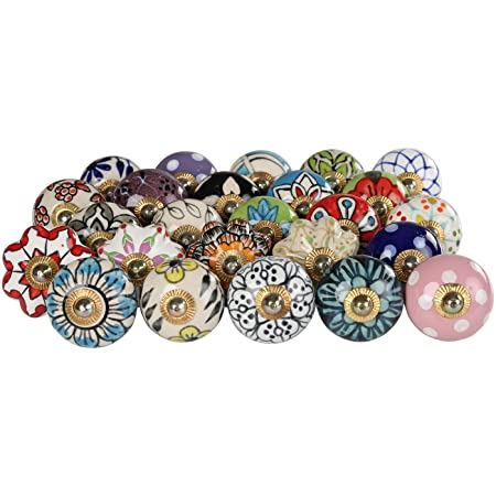 Steampunk hot air balloon  Retro Bronze Dresser Knobs  Cabinet Knobs  Furniture Knobs  5 Colors to Choose  Customized