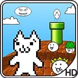 Cat Mario - Syobon Action