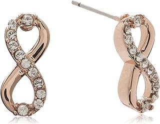 Mestige Women Earring MSER4030 with Swarovski Crystals