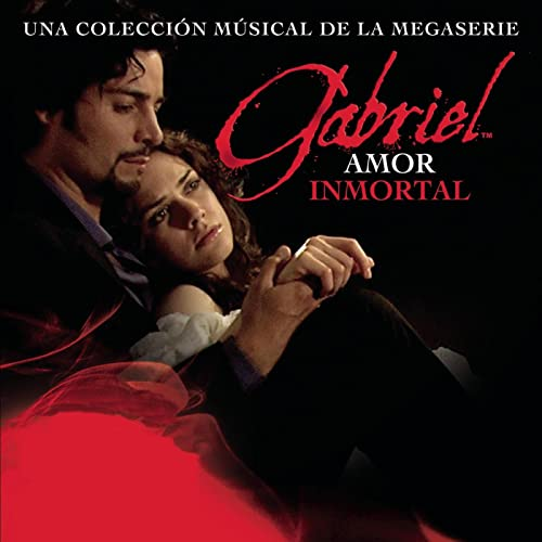Cartas De Amor (Album Version) by Alexia on Amazon Music ...