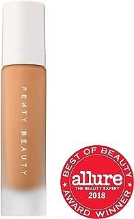 Best 410 fenty beauty foundation Reviews