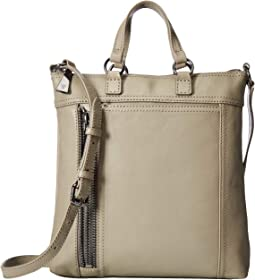 Lena Small Tote Crossbody