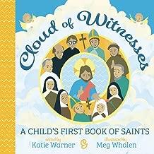 catholic books for babies
