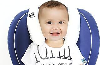 Amazon.es: Friccion - Amazon Prime: Bebé