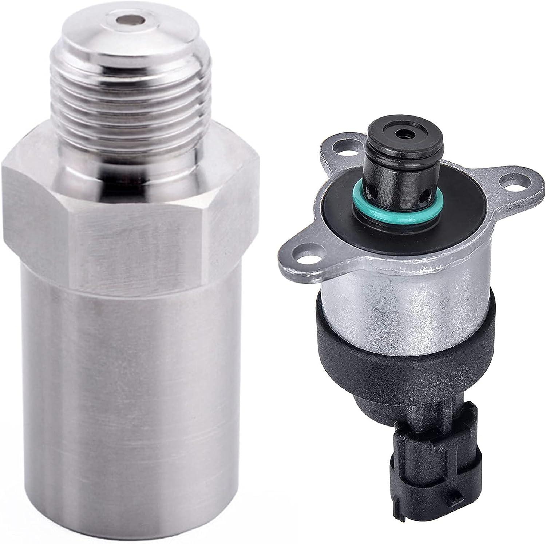 EVIL ENERGY 0928400535 sold out Diesel Compatible Fuel Regulator Pressure Phoenix Mall