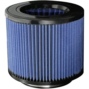 aFe Power 24-91062 Magnum Flow IAF Pro 5R Air Filter