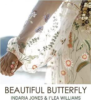 Beautiful Butterfly (English Edition)