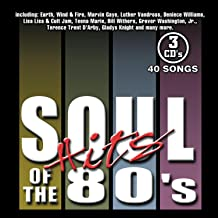 Best 90s r&b compilation albums Reviews