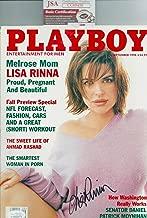 Best playboy full magazine Reviews