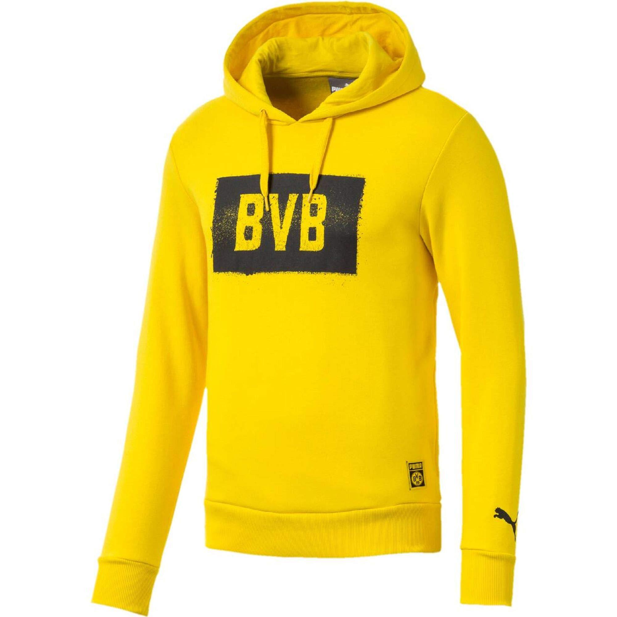 Amazon.it: Borussia Dortmund: Felpe