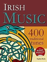 irish fiddle music fast