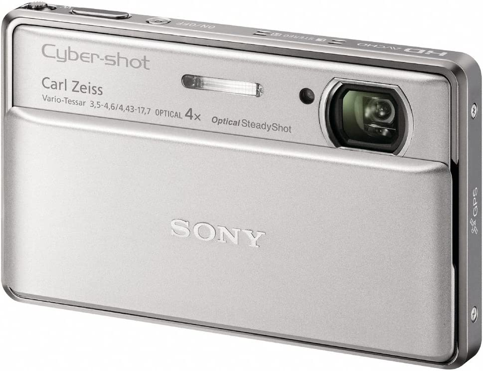 Sony Cyber-Shot DSC-TX100V 16.2 MP Exmor Digital Still Ca Now on sale R CMOS Outlet sale feature