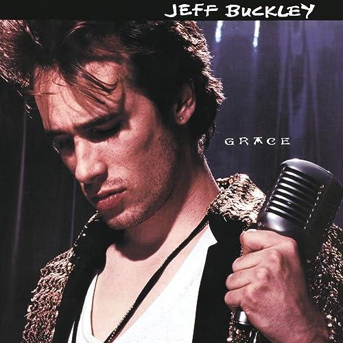 jeff buckley hallelujah egyetlen cd