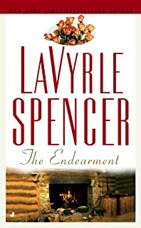 The Endearment (English Edition)
