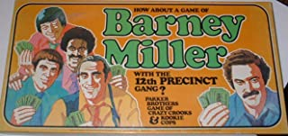 Best barney board game Reviews